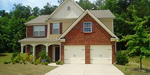 Newnan Property Management