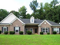 Villa Rica Property Managemers